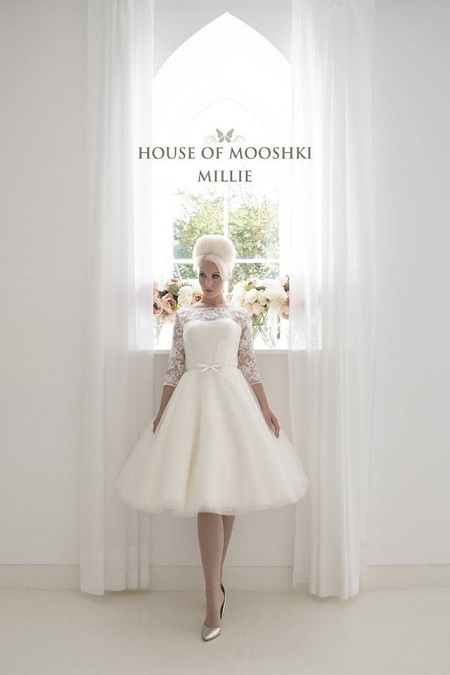 House of Mooshki Millie