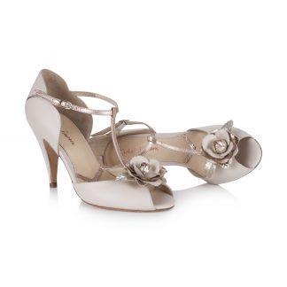 Sale shoes & accessories