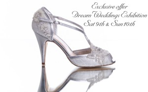 Dream Weddings Expo