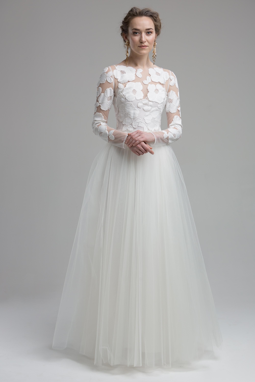 Vintage Pearl Bridal Vintage Brides Galway Ireland Vintage Style